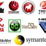 El Mejor Antivirus gratis para Windows 8