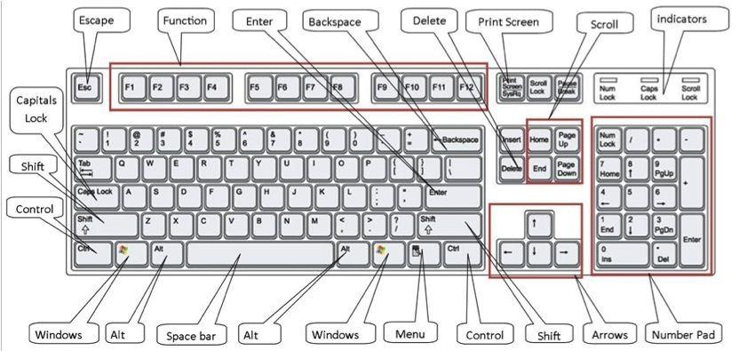 keyboard850_thumb[4]