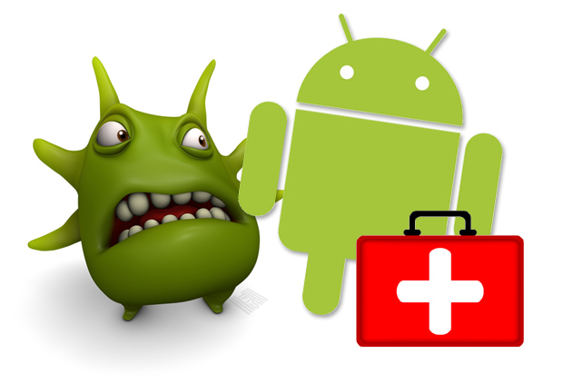 Android Antivirus