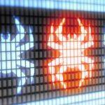 El Mejor antivirus y Antispyware Gratuito 2017