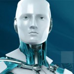 ESET NOD32 Antivirus 7 Beta (64-bit)
