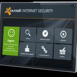 ¿Cómo uso Avast Antivirus?