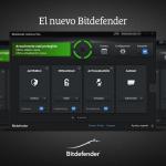 BitDefender Antivirus Plus 2014 (v17) Publicó[Descarga]