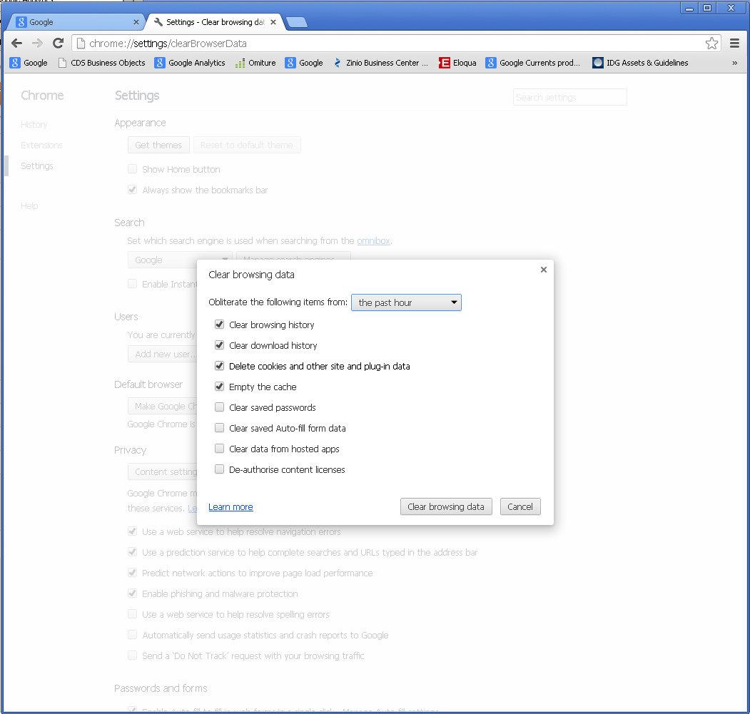 http://mejorantivirusahora.com/wp-content/uploads/2013/07/Chrome.jpg