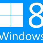 Cómo activar/desactivar la conectividad inalámbrica en Windows 8