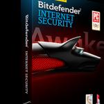 BitDefender Pros y Contras