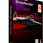 Revisión de BitDefender Total Security 2014
