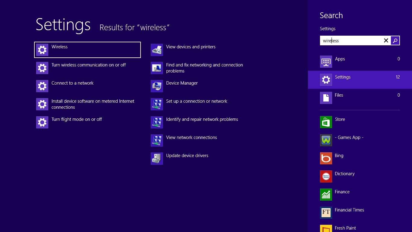 https://mejorantivirusahora.com/wp-content/uploads/2013/07/windows8-wireles-4.png