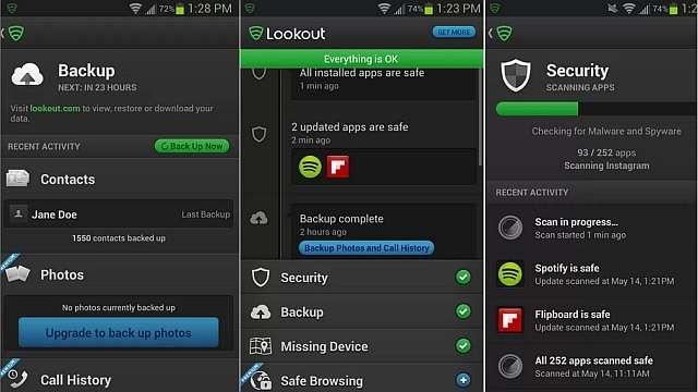 http://mejorantivirusahora.com/wp-content/uploads/2013/08/Antivirus-gratis-para-Android-1.jpg