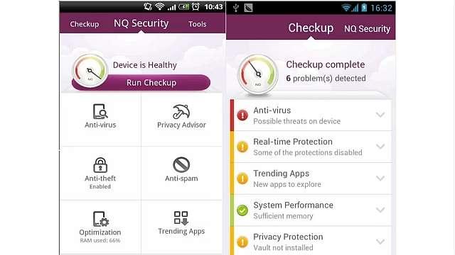 https://mejorantivirusahora.com/wp-content/uploads/2013/08/Antivirus-gratis-para-Android-2.jpg