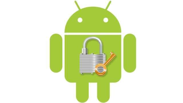 https://mejorantivirusahora.com/wp-content/uploads/2013/08/Antivirus-gratis-para-Android-3.jpg