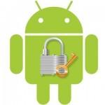 5 Aplicaciones antivirus gratis para mantener tu smartphone Android libre de malware