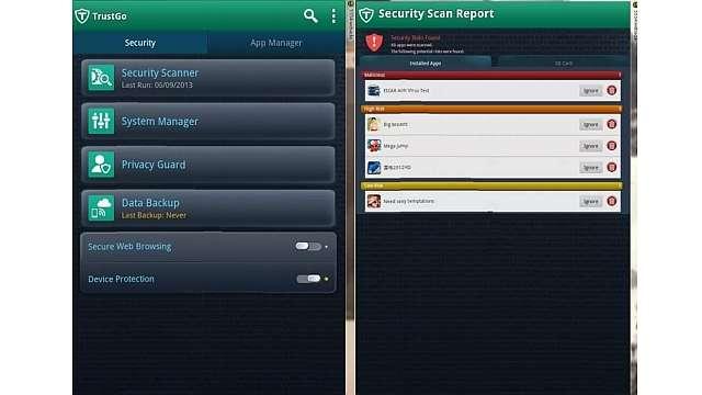 https://mejorantivirusahora.com/wp-content/uploads/2013/08/Antivirus-gratis-para-Android-5.jpg