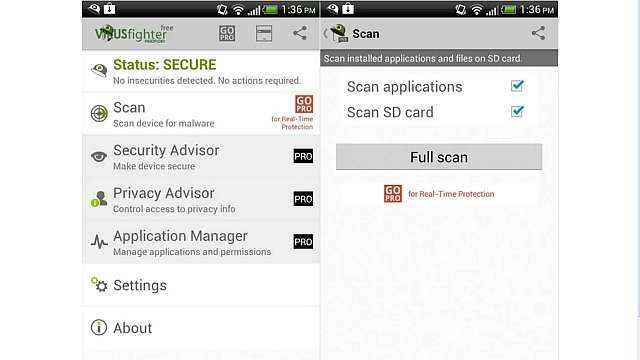 https://mejorantivirusahora.com/wp-content/uploads/2013/08/Antivirus-gratis-para-Android-6.jpg