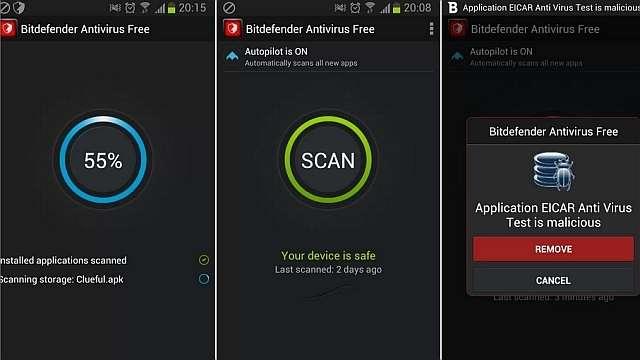https://mejorantivirusahora.com/wp-content/uploads/2013/08/Antivirus-gratis-para-Android.jpg