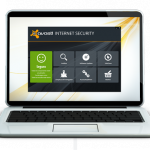 ¿Necesito Avast Antivirus en Startup?