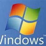 Microsoft ha vendido mas de 200 millones Las licencias Windows 8
