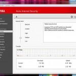 Análisis DE Avira Internet Security 2013
