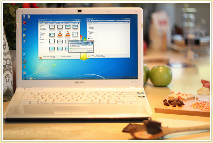 instalar Windows 8 o Windows 8.1