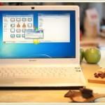 Cómo instalar Windows 8 o Windows 8.1 en 7 sencillos pasos