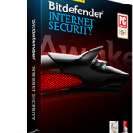 Análisis DE Bitdefender Internet Security 2014 [Full español descargar x86/x64]