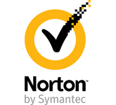 Norton Security antivirus