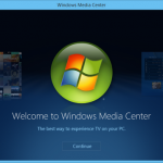 Cómo instalar y agregar Windows Media Center en Windows 8.1 [Video]
