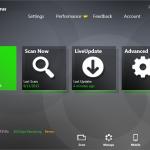 Revisión de Norton AntiVirus 2014 [Full español descargar]