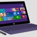 Descargar Windows 8.1 full Español(32 y 64 bits Core/Pro versión)