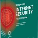 Reseña y Descargar de Kaspersky Internet Security Multi–Device