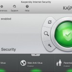 Descargar Kaspersky Internet Security para Mac 2014 [Español] y Código promocional