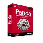 Reseña y Descargas DE PANDA GLOBAL PROTECTION 2014 (Cupón promocional)