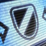 Pruebas antivirus más recientes muestran que android es el mejor antivirus.