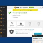 Revisión Avast! 2014 Free Antivirus