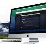 AVG Antivirus gratuito para equipos Mac de Apple