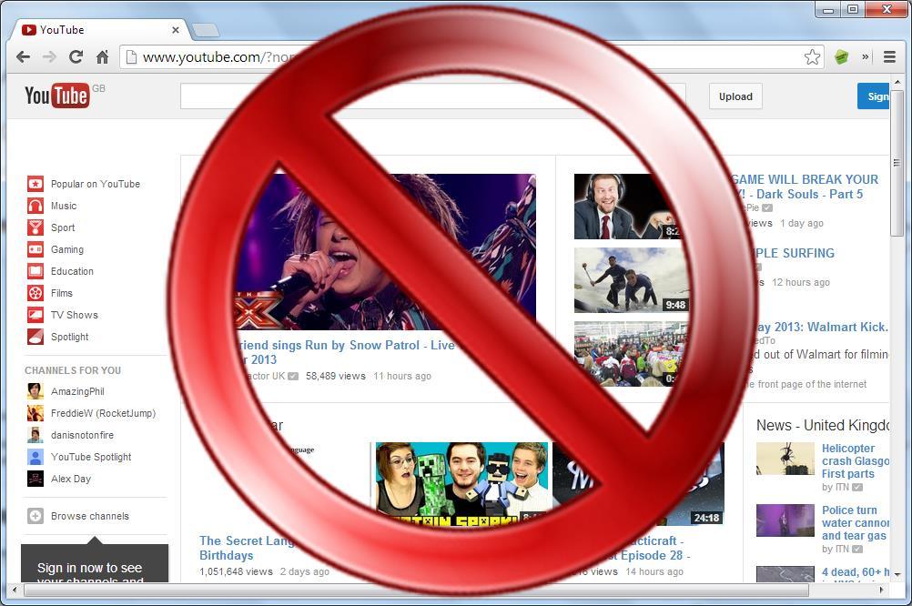 http://mejorantivirusahora.com/wp-content/uploads/2013/12/bloquear-un-sitio.jpg