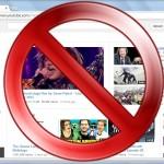 Cómo bloquear un sitio web: mantener a sus hijos fuera de Facebook u otros sitios
