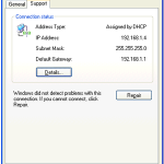 Cómo configurar un router de repuesto para ampliar la cobertura de la red inalámbrica