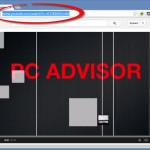 Cómo descargar vídeos de YouTube a tu ordenador para ver más tarde