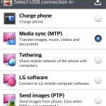 Cómo transferir tu biblioteca de iTunes a un Android smartphone o tablet