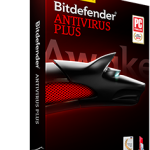 Mejor Antivirus Software para Windows 2014