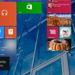 Cómo aumentar el tiempo de inactividad en Windows 8: pantalla de parada apagado y modo impedir el sueño