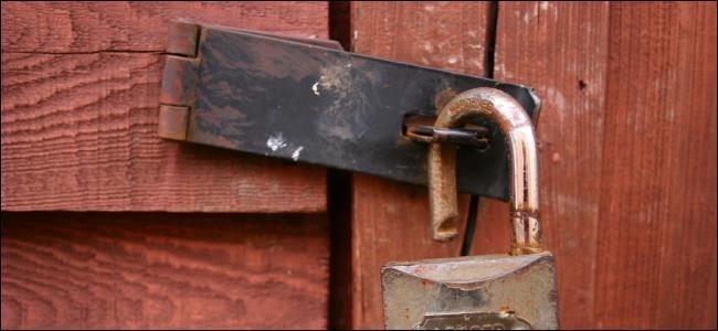 HTTPS y SSL Seguridad en la Web