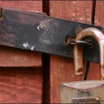 5 Problemas graves con HTTPS y SSL Seguridad en la Web