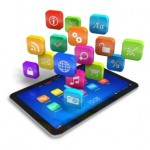 Android antivirus: una guía para los SMB.