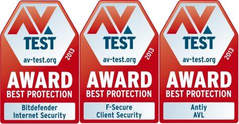 http://mejorantivirusahora.com/wp-content/uploads/2014/02/av-test.jpg