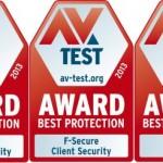 En cuanto a la seguridad, mejor proteccion y mejor rendimiento no tienen por que estar en conflicto