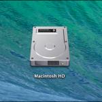 5 Formas de Liberar Espacio de disco en un Mac