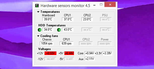 https://mejorantivirusahora.com/wp-content/uploads/2014/03/Revise-temperatura-del-hardware.PNG