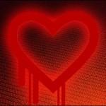 Lo que el Bug Heartbleed es y por qué necesita cambiar sus contraseñas ahora mismo